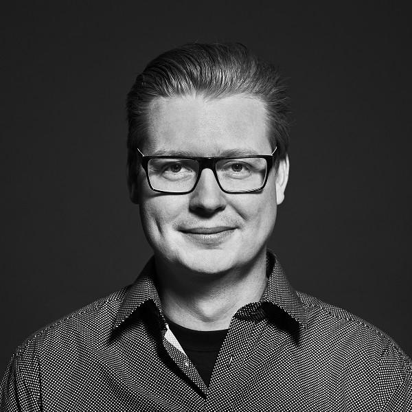 Morten Birk