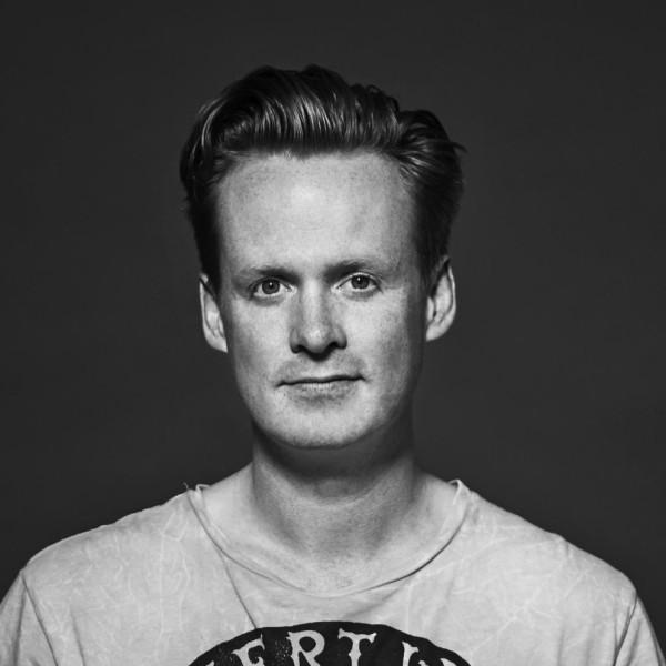 Anders Cornelius Zoffmann
