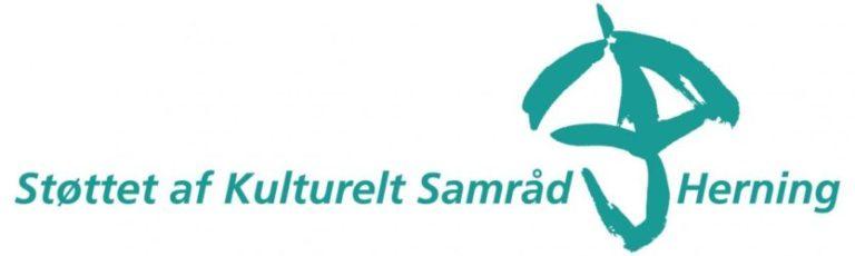 cropped-Kulturelt-Samråd-Herning-lille-logo-768x230