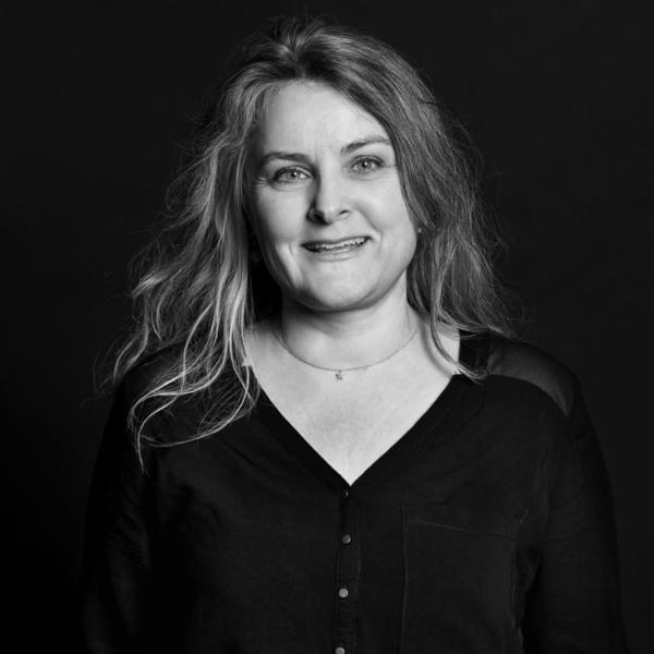 Susanne Johannsen