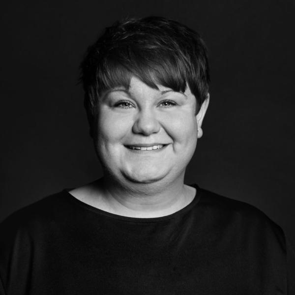 Amalie Mose Klitgaard