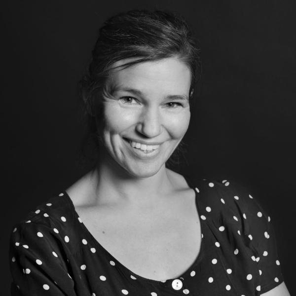 Marie Vestergård Jacobsen